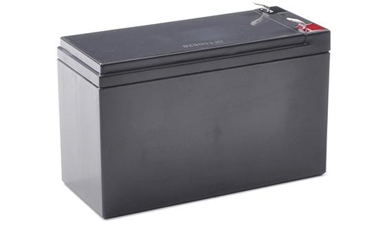 Baterija 12V9Ah