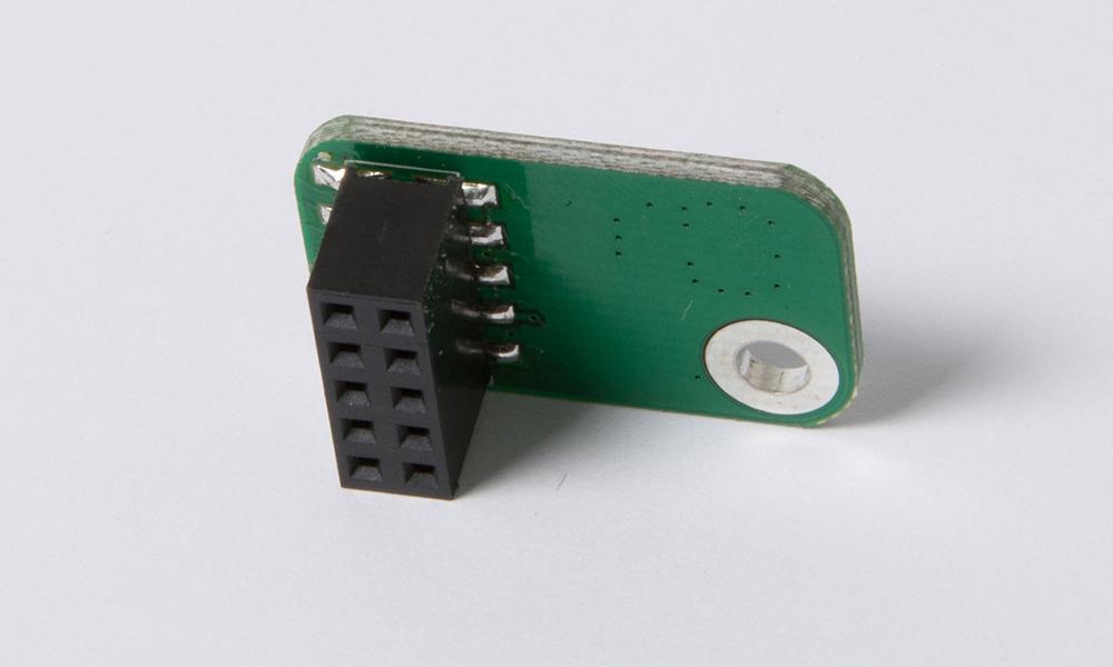 Gps modul sa antenom